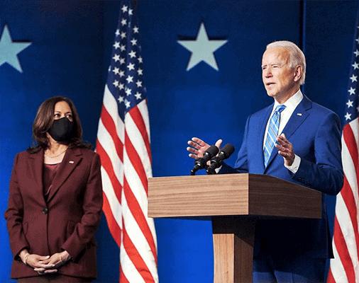 Biden Discussing Build Better Back Plan