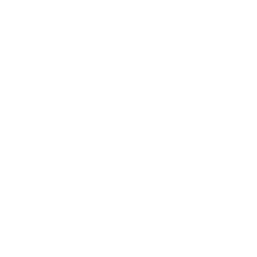 Load Shifting Icon - Active