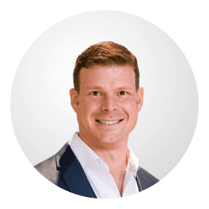 Chris Ihler, Chief Executive Officer of EnergyLink