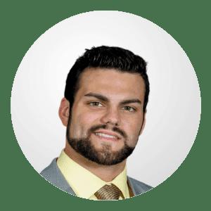 Christian Gander, Lead Analyst at EnergyLink