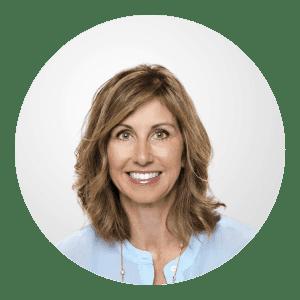 Janine Stichter, Chief People Officer at EnergyLink