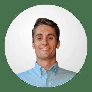 Nick Lazechko, RFP Specialist at EnergyLink