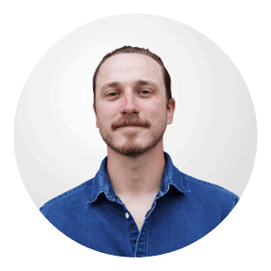 Kent Sassatelli, Crew Leader for EnergyLink