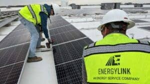 EnergyLink's Growth Expected to 3X During 2021