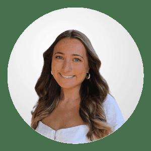 Natalie Gregus, Communications Coordinator at EnergyLink