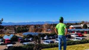 EnergyLink Completes Near Net-Zero Energy Campus in Aurora