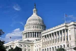 CHP federal tax credit