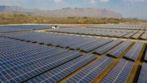 between solar leases and solar ppas
