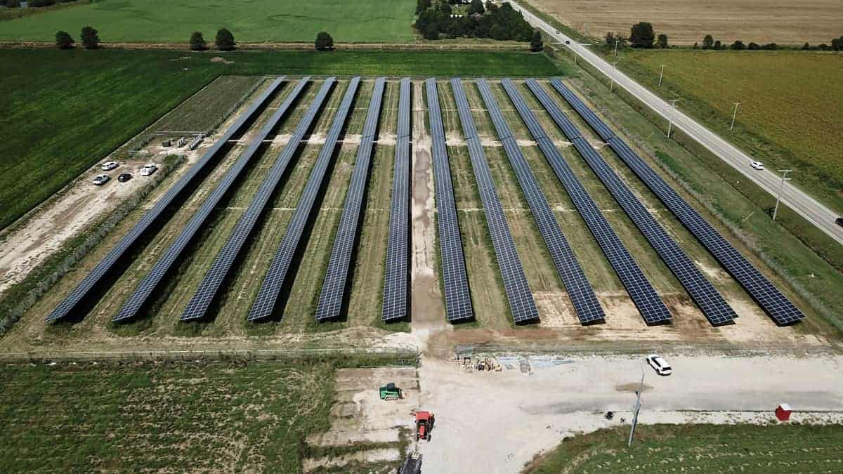 Learn more about EnergyLink's Solar EPC capabilities
