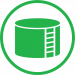 Commercial Thermal Energy Storage Icon