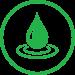 Low Flow Water Equipment
