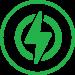 Repowering Icon