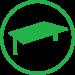 Solar Carport Icon